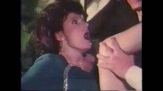 shaadi me ex gf ki chudai hindi dubbbed 320p
